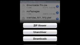 how to get 4g on iphone 3gs 4 4s