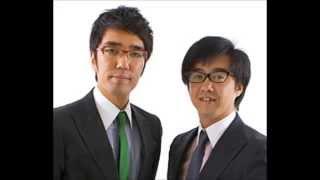 ラジオ番組、おぎやはぎのメガネびいきの中で、小木博明は 昔、逗子市で...
