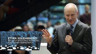 ETYKA SOLIDARNOŚCI   2017   MICHAEL SANDEL