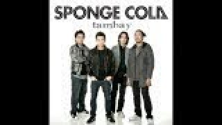 Sponge Cola - Tambay (Song Preview)