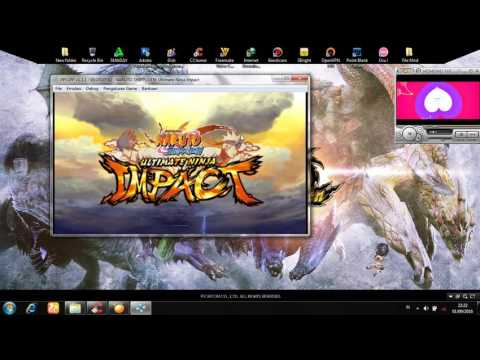 how-to-cheat-npc-for-naruto-shippuden-ultimate-ninja-impact-ppsspp