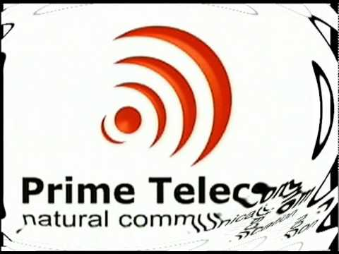 Prime Telecom - It's easy to communicate
