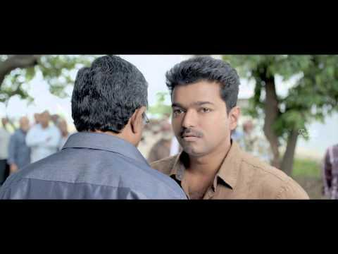 Kaththi murattu Dialogue 1080p