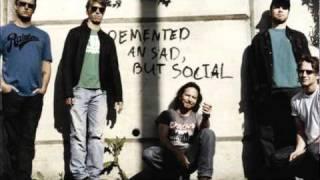 Pearl Jam - Arms Aloft