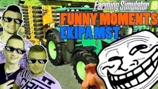 Funny Moments MafiaSolec