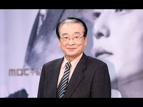 Lee Soon Jae Relays Thoughts And Message To Victims Of Sexual Harassment(News)