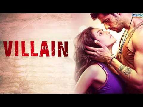 Ek Villan song Galliyan Cover by Shruti pandit