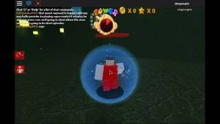 roblox super mario 64 roleplay witch isnt realy roleplat letsplay