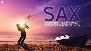 SAX INSTRUMENTAL, Música Instrumental Para Trabajar Concentrarse en la Oficina Activo Alegria fiesta