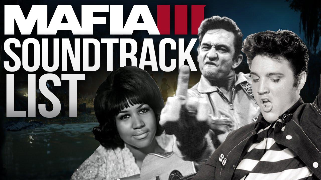 mafia 3 soundtrack going casino