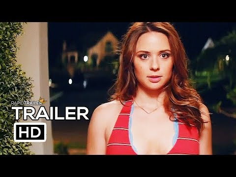 SNATCHERS Official Trailer (2019) Comedy, Horror Series HD