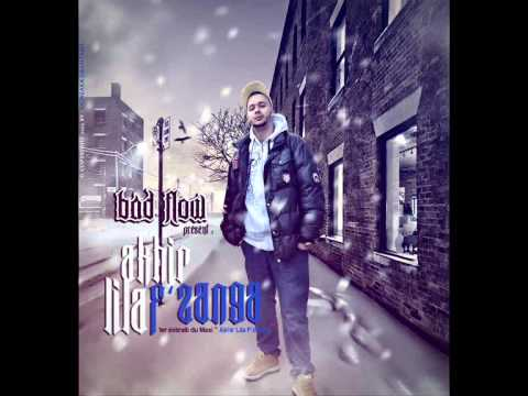 bad flow [akhir lila f'zan9a] 2012 - youtube, Hause ideen