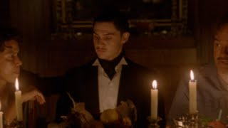 American Horror Story: Hotel Episode 4 Review & After Show   AfterBuzz TV