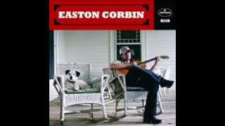 Watch Easton Corbin Thatll Make You Wanna Drink video