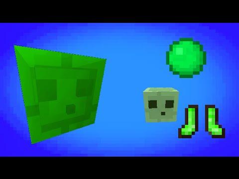 Minecraft: TURBO KART RACERS и TEAM BUILD BATTLE …