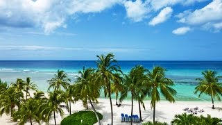 Top10 Recommended Hotels in Christ Church, Barbados