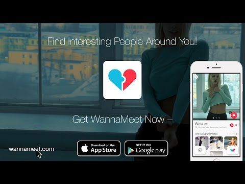 Flirdo - Online dating app for flirting, chatting, and getting to know new people from YouTube · Duration:  30 seconds