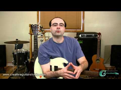 SONGWRITING: Practical Theory for Composition