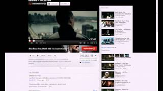 How To Download Youtube Songs Free. MP3 Format.