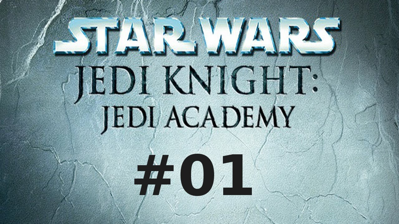 how to play jedi knight academy online