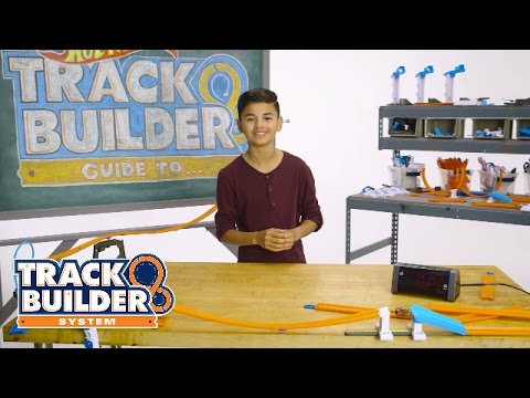 track-builder's-guide-to:-sleeping-in-|-track-builder-|-hot-wheels
