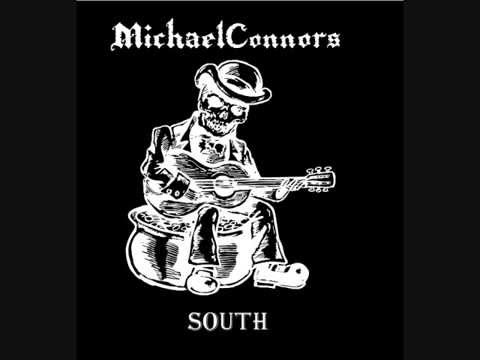 Michael Connors - South