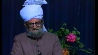 Urdu Dars Malfoozat #66, So Said Hazrat Mirza Ghulam Ahmad Qadiani(as), Islam Ahmadiyya