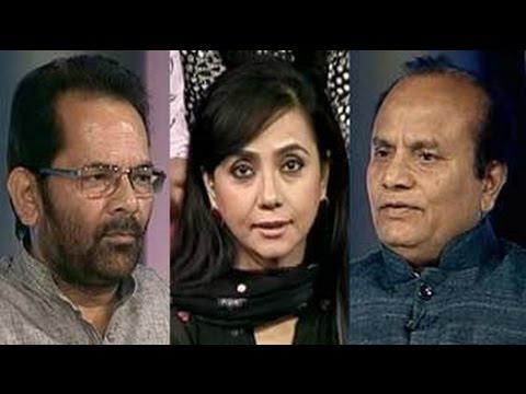 Hum Log: Narendra Modi's rise to statesmanship