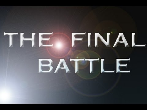 The Final Battle-full movie - Beast of Revelation