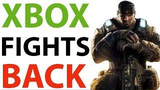 Xbox Scarlett To SURPRISE Sony's PlayStation 5 | New Project Scarlett DETAILS | Xbox News