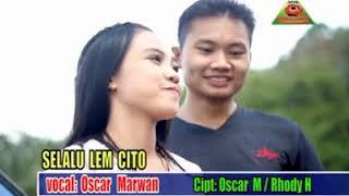 Download lagu lagu rejang terbaru SLALU LEM CITO oscar m MP3