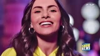 It's Show Time | معظم الناس كانت شايفاني بغني كلاسيك.. شوف كارمن سليمان قالت إيه عن أغنيتها الجديدة