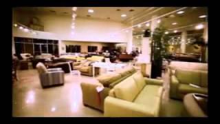 Tonton Bicha New Valerio Canez commercial