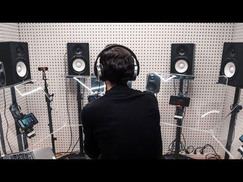 DXOMARK launches new Smartphone Audio Benchmark !