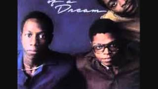 Pieces Of A Dream - Warm Weather (1981)