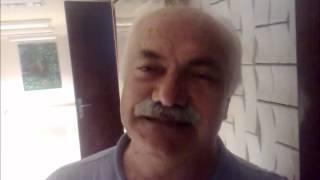 Som Dil Kursu Toefl İngilizce Almanca Fransızca İspanyolca Rusça Arapça japonca Kursları