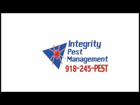 Integrity Pest Management Inc. Jingle
