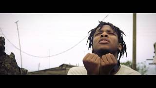 Raingad ft  Keeny Ice Junction Official Video