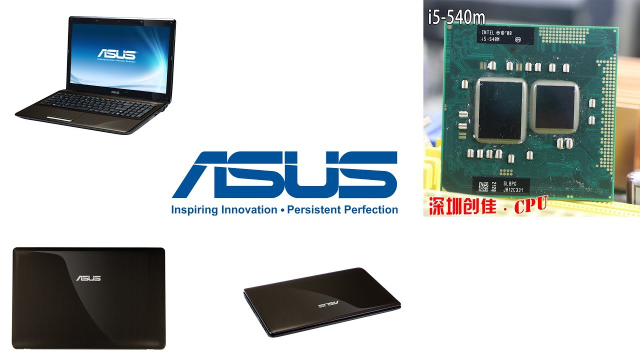 ASUS K42JP INTEL TURBO BOOST WINDOWS 8 DRIVERS DOWNLOAD