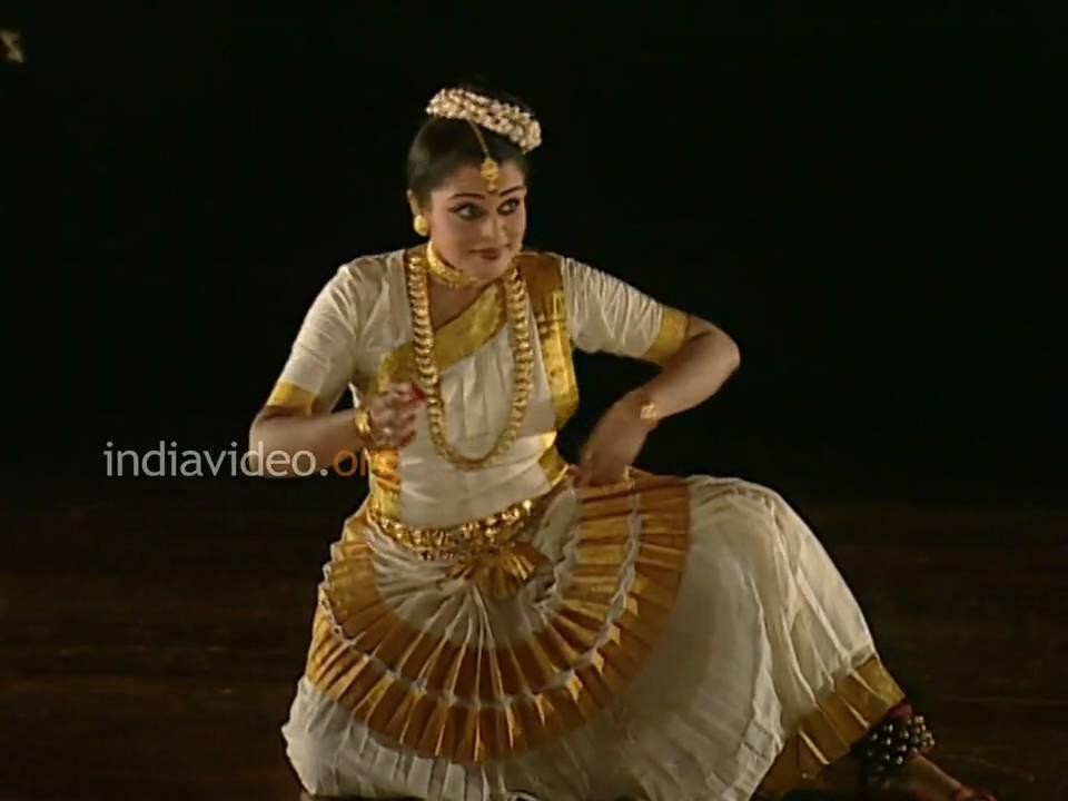 Classical dances of India - MAGIK INDIA