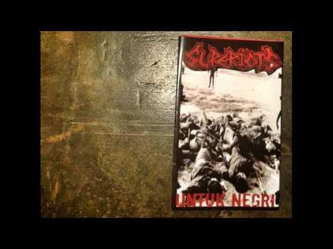 SUPERIOTS - Album UNTUK NEGRI (2010)  FULL ALBUM