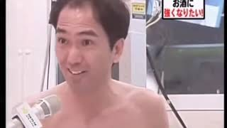 Japanese TV Show Funny   BEST MOMENTS!