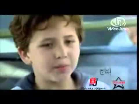 Mohamed Nabena - HAMADA HELAL