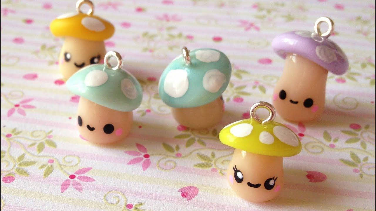 Cute Diy Crafts Tutorials