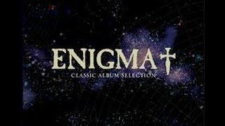 ENIGMA RemiX   2015