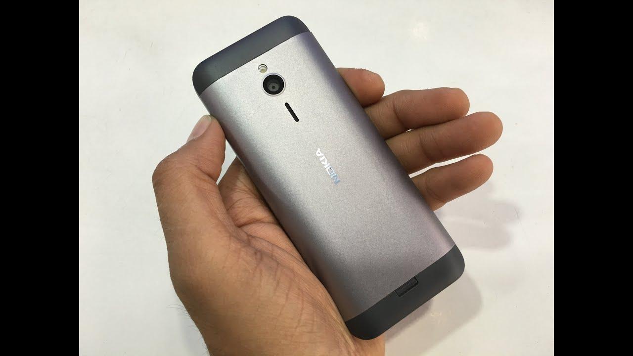 Продажа телефонов nokia (microsoft) на доске объявлений ☛ olx. Kz тараз ✓. Удобный и недорогой. Продам телефон nokia 515. Телефоны и.