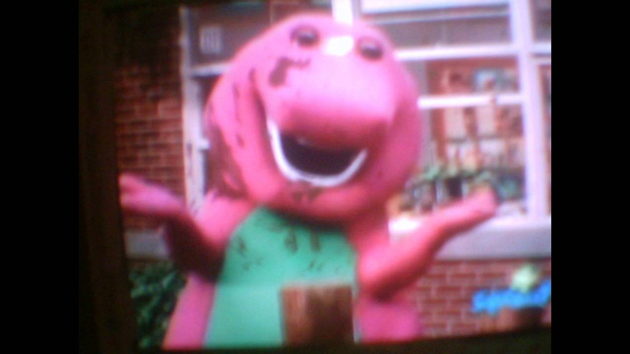 Barney SMCA4 07 (1)