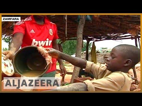 🇳🇬 Nigeria suspends mining in Zamfara state plagued by gang violence | Al Jazeera English