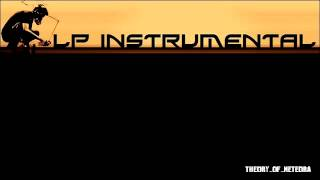 Linkin Park - The Catalyst (instrumental) - YouTube.mp4