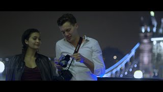 A picture of us | short film | romantic | drama